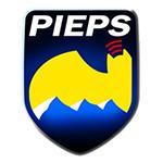 Logo Pieps