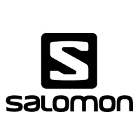 EKO:/Brands/logo-salomon.jpg