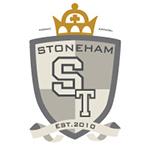 EKO:/Brands/logo-stoneham.jpg