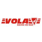 Logo Vola