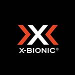EKO:/Brands/logo-xbionic.jpg