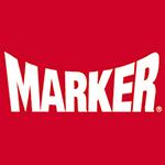 EKO:/Brands/marker_2.jpg