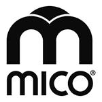 EKO:/Brands/mico.jpg