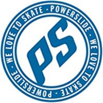 EKO:/Brands/powerslide.jpg