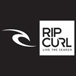 EKO:/Brands/rip_curl.jpg