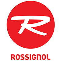 EKO:/Brands/rossignol_logo.png