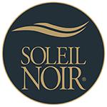 Logo SOLEIL NOIR