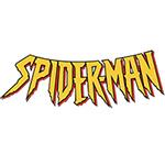 EKO:/Brands/spiderman.jpg