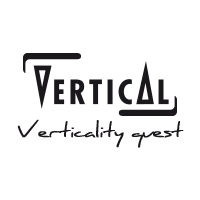 Logo Vertical
