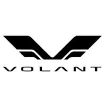 Logo Volant