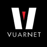 EKO:/Brands/vuarnet_2.jpg