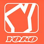 Logo Yoko