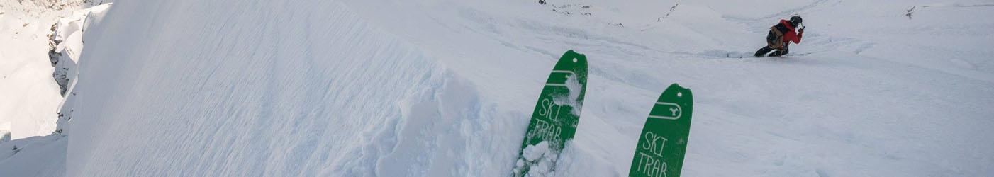 Ski Trab