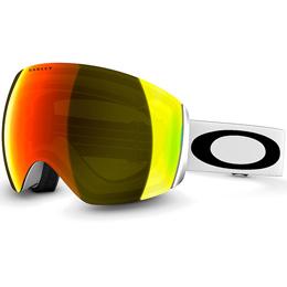 Masque Oakley Snowboard