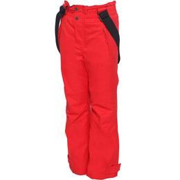 N pantalons ski snow junior