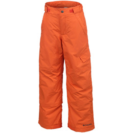 N pantalons ski snow junior