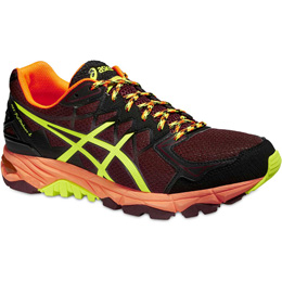 chaussures running asics homme pas cher