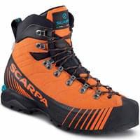 Chaussures Sur Prix Meilleur D'alpinisme Ekosport Au Cramponnables rwqaX7r