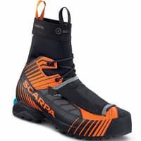 D'alpinisme Chaussures Au Cramponnables Prix Meilleur Sur Ekosport wqq4CZ