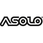 Logo Asolo