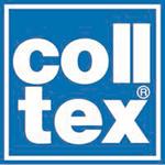 COLLTEX