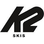 EKO:/Brands/K2.jpg