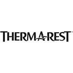 Logo THERMAREST