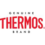 Logo Thermos