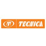 Logo Tecnica