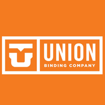 EKO:/Brands/logo-union.jpg