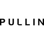 Logo Pullin