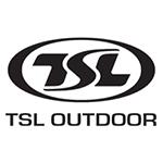 Logo TSL Outdoor