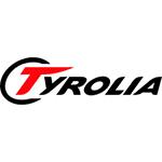 Logo Tyrolia