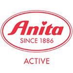 Logo Anita