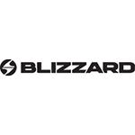 EKO:/Brands/Blizzard.jpg
