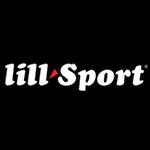 Logo LILL-SPORT