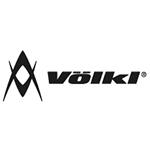 EKO:/Brands/logo-volkl.jpg