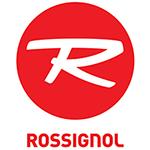 EKO:/Brands/rossignol_logo.png