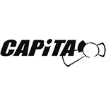 EKO:/Brands/Capita.jpg