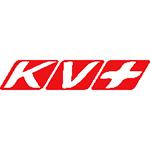 Logo KV+
