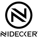 Logo NIDECKER