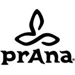 Logo Prana