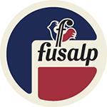 Fusalp