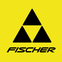EKO:/Brands/logo-fischer.jpg