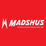 MADSHUS