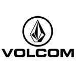 Logo Volcom
