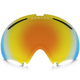 Discount Ski Goggles 2017