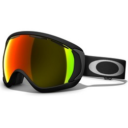 oakley goggles cheap  Goggles at best prices, all Alpine Skiing Equipment at Ekosport