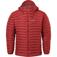 The North Face M Trevail Jacket Primary Greenb 2019 41