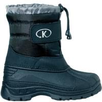 Junior's Snow Boots at best prices, all Junior Footwear at